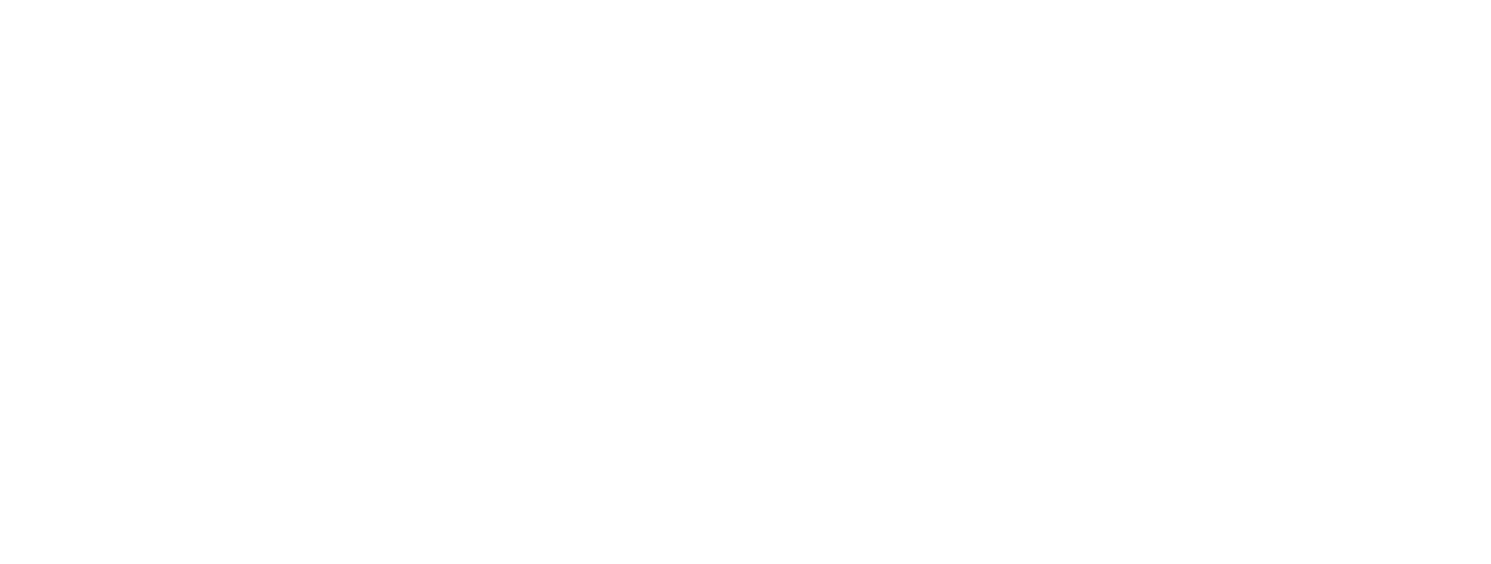 Agile Vehicle Technologies
